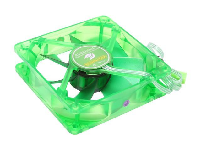 EVERCOOL EGF-9 92mm Case Cooling Fan