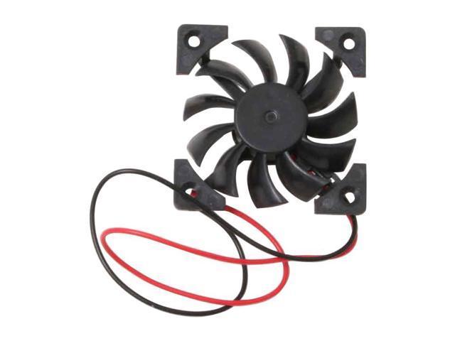EVERCOOL VC-EC4510M12S-X VGA Cooling Fan