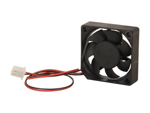 EVERCOOL EC-3510 Series FAN-EC3510H12E Case Cooling Fan