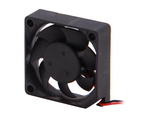 EVERCOOL EC-3510 Series FAN-EC3510M05E 35mm Case Cooling Fan