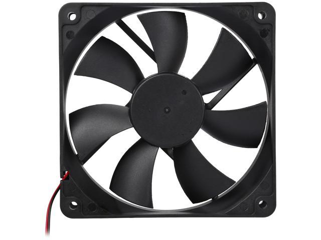 EVERCOOL EC12025M12S 120mm Case Fan