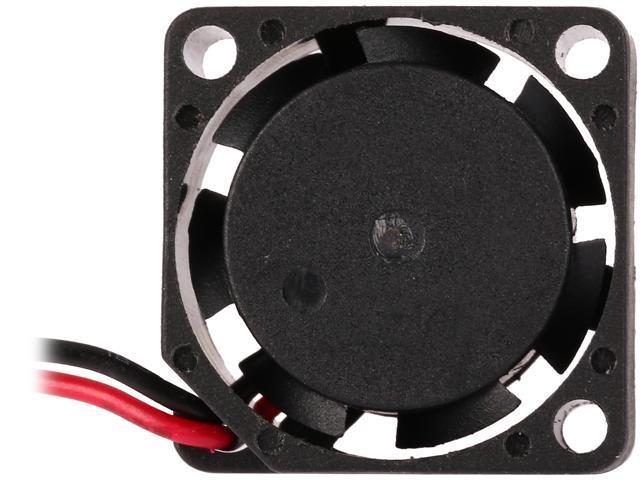 EVERCOOL FAN-EC1708M05C Case Fan