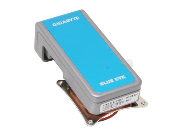 GIGABYTE GH-WPBV1 VGA liquid Cooling