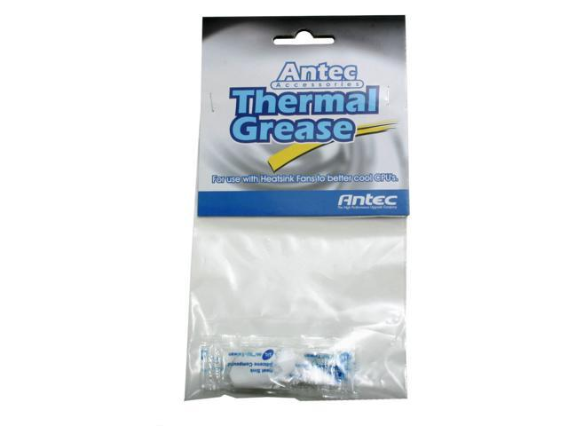Antec 77064 Thermal Grease