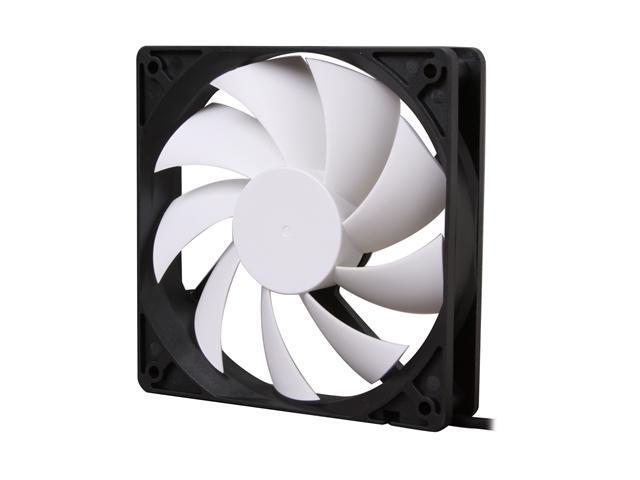 NZXT FN-120RB Case cooler