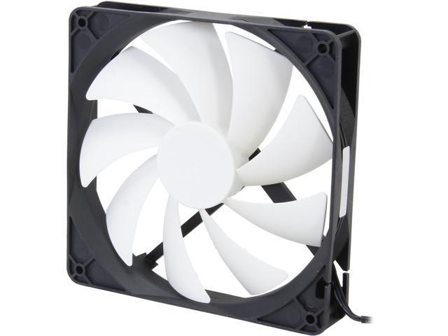 NZXT FX Enthusiast RF-FX14L-OP 140LB PWM Fan