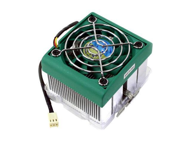 MASSCOOL 5R266B1H3G 60mm Ball Cooling Fan