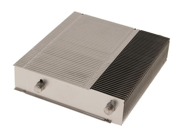 MASSCOOL VF1-D90 VGA Cooler