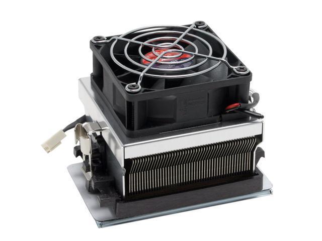 Spire SP779B3-1 70mm Ball CPU Cooling Fan/Heatsink for K8