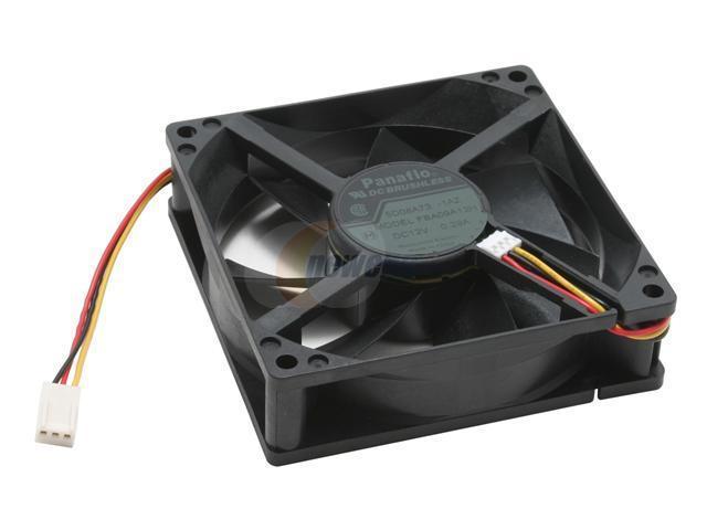 Small Box Fan : Small box fan on shoppinder