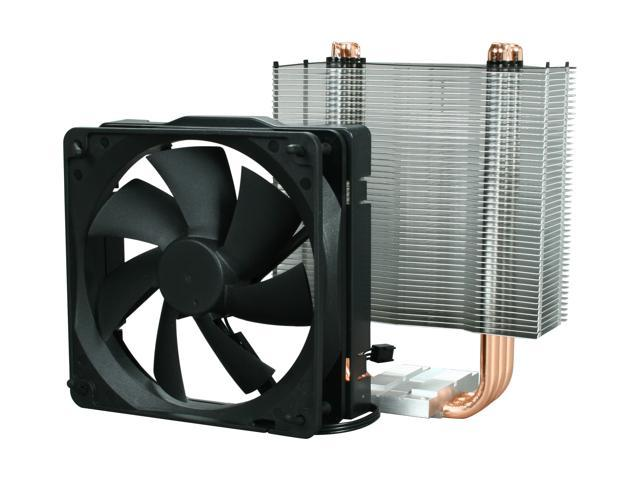 CORSAIR CAFA50 120mm CPU Cooler