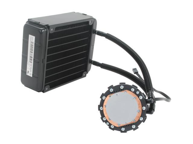 CORSAIR CWCH70 120mm High Performance CPU Cooler