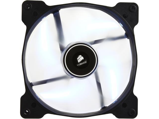 Corsair CO-9050025-WW 140mm x 25mm Case Fan