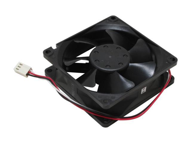 Scythe Minebea NMB Silent IC Series 3110KL-04W-B39-E51 80mm Case Cooling Fan
