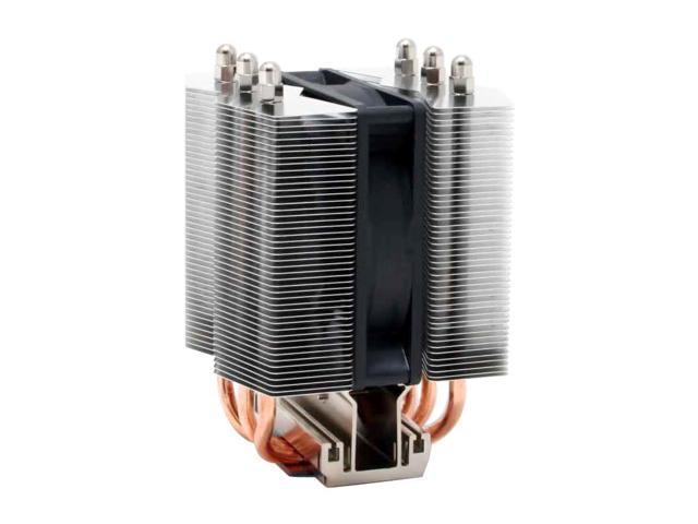 Scythe SCMN-1100 100mm Sleeve CPU Cooler