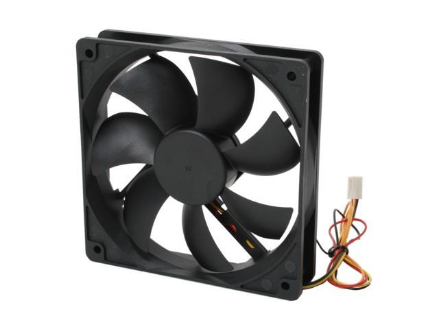 Scythe DFS122512L-PWM 120mm Case Fan