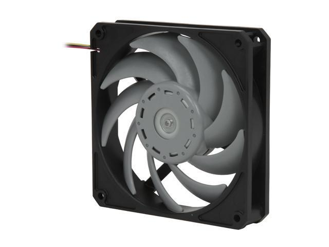 Scythe GentleTyphoon D1225C12B3AP-13 Case cooler