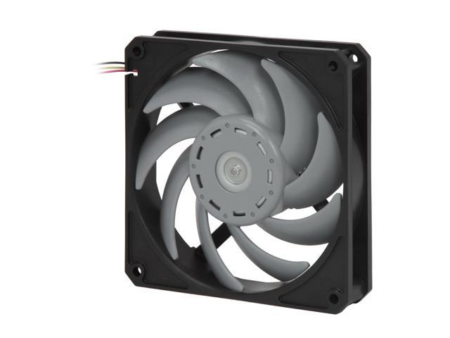 Scythe GentleTyphoon D1225C12B4AP-14 Case cooler