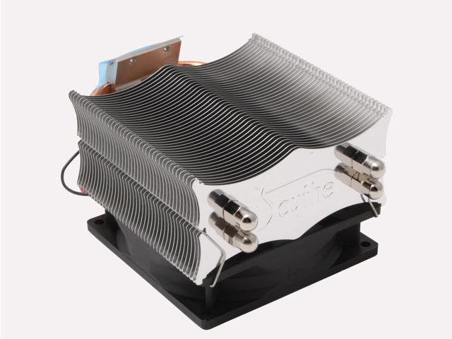 Scythe Katana CPU Cooler 92mm CPU Cooler