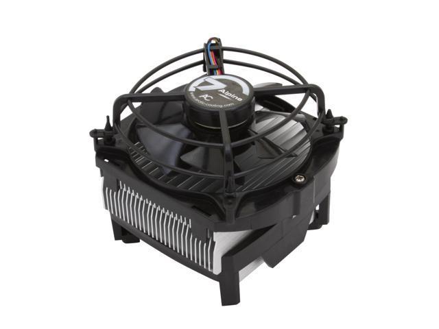 ARCTIC COOLING ALPINE 7 92mm CPU Cooler
