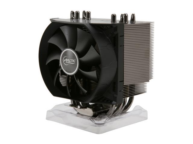 ARCTIC COOLING Freezer 13 Limited Edition 92mm High Performance CPU Cooler for Intel and AMD
