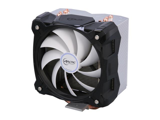 ARCTIC Freezer i30 Extreme CPU Cooler - Intel, 320W Ultimate Cooling Power,  Direct-Touch