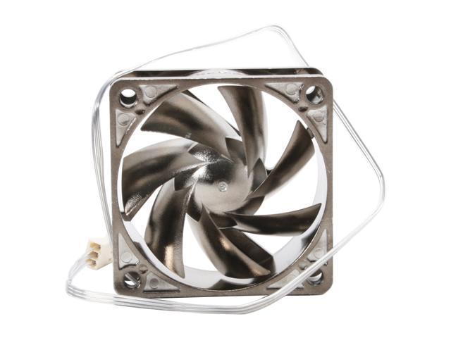 SilenX IXP-34-12 Case Fan