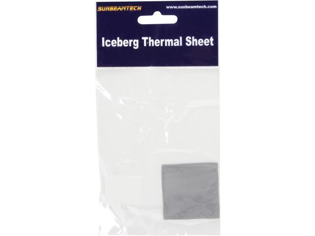 Sunbeamtech Iceberg TS-IB Thermal Sheet