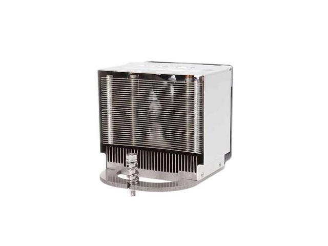 Antec 70mm Ball CPU Cooler
