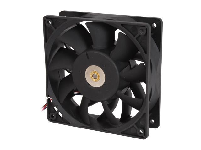 Delta FFB1212EHE-F00 120mm Case cooler