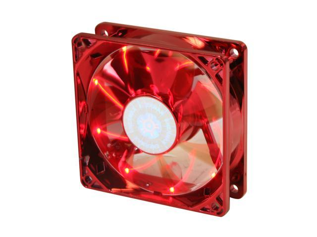 ENERMAX UCAP8-R Case cooler