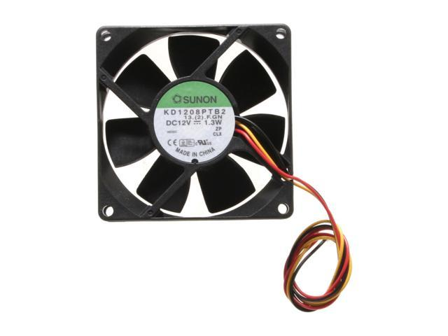SUNON KD1208PTB2F Case Fan