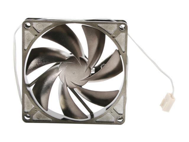 SilenX IXP-52-11 80mm Case Fan