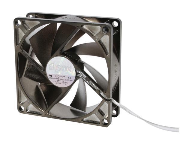 SilenX IXP-54-14T Case Fan