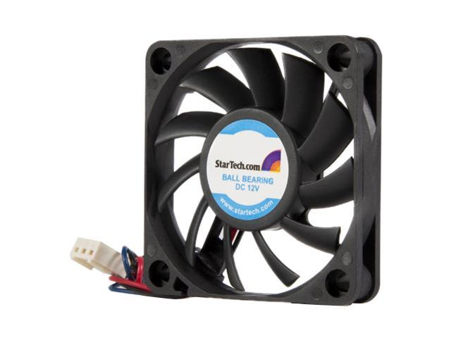 StarTech FAN6X1TX3 60mm Case cooler