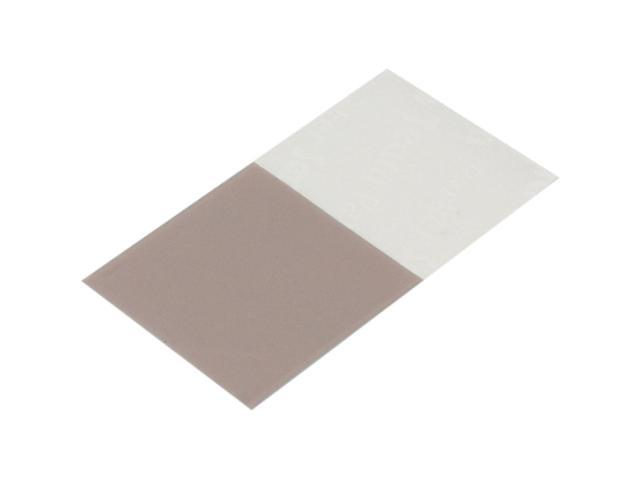 StarTech HSFPHASECM Heatsink Thermal Pads - Pack of 5