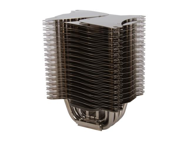 XIGMATEK Thor's hammer HDT-S126384 CPU Cooler REV.W with ACK-I5363 120mm Long Life Bearing CPU Cooler I7 i5 775 1155 1150 ...
