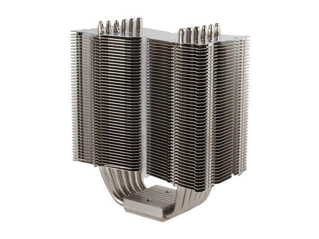 Prolimatech PRO-MGH-C Megahalems Revision C CPU Cooler
