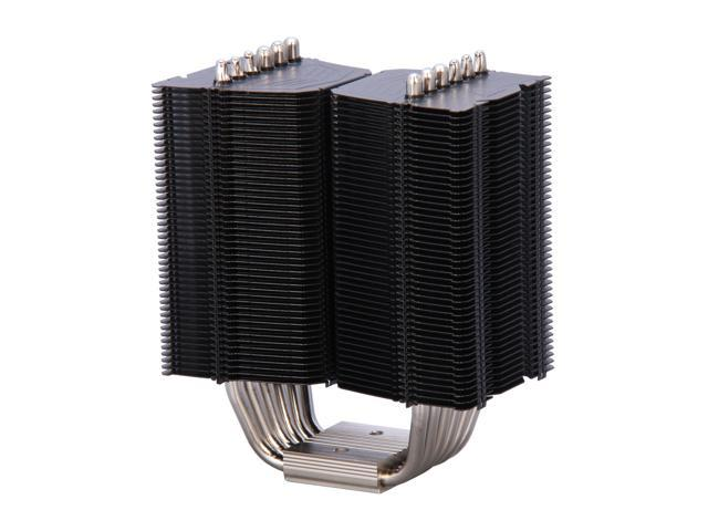 Prolimatech PRO-MGH-BK CPU Cooler