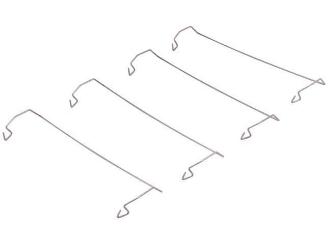 Prolimatech PRO-USV-MGH Genesis Series USV 14 Fan Wire Clip