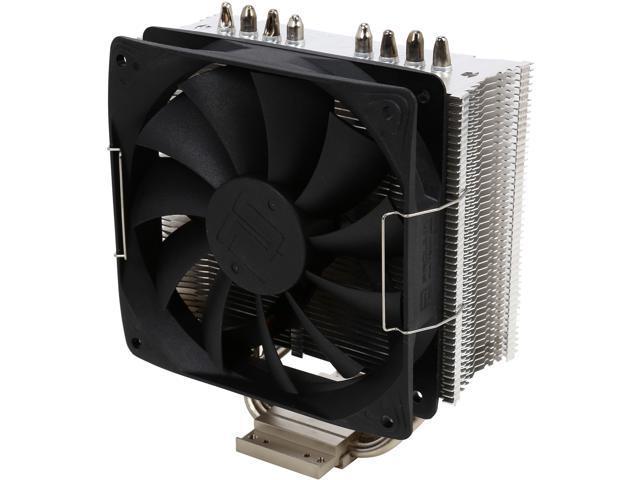 Prolimatech PRO-BSC-68 120mm 2 Ball B68 CPU Cooler