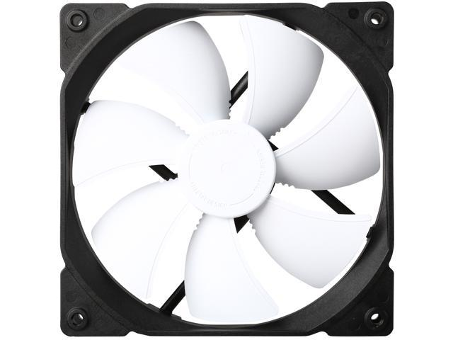 Fractal Design Dynamic GP-14 140mm Fan