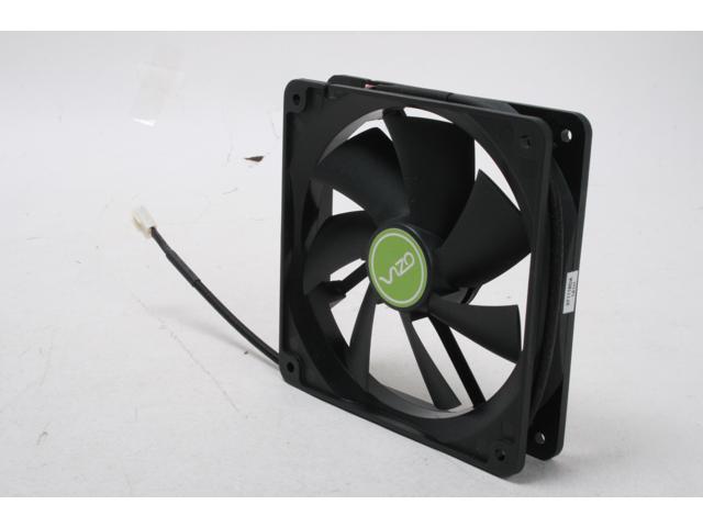 VIZO SF-12025 120mm Case Fan