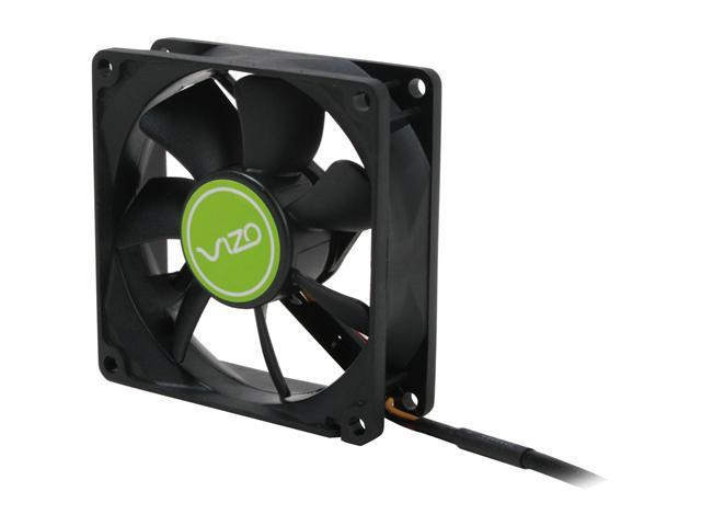VIZO SF-8025 80mm Case Fan