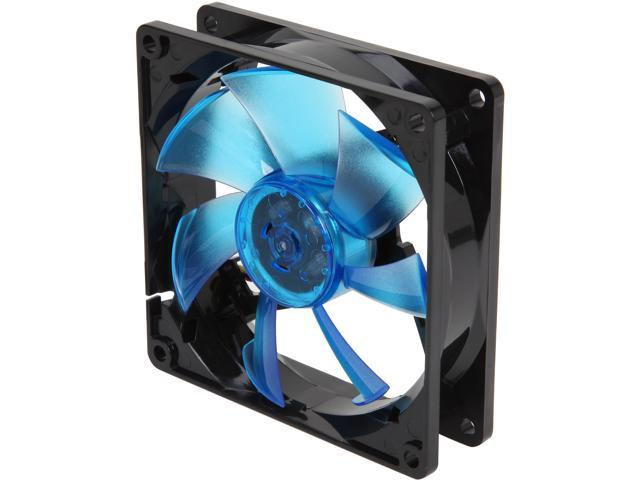 GELID Solutions FN-FW09-20-B 92mm Case cooler