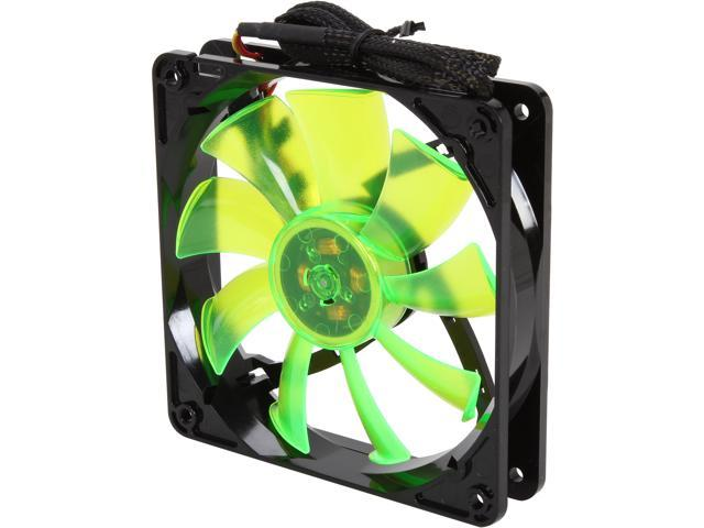 GELID Solutions FN-FW12-15 120mm Case cooler