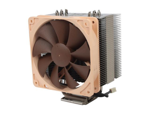 Noctua NH-U12P 120mm SSO CPU Cooler
