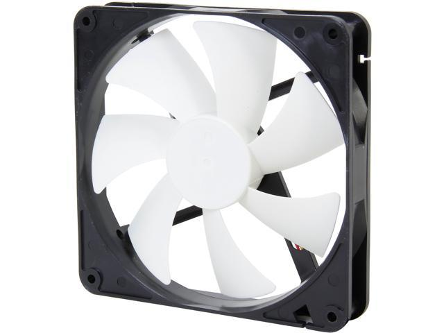Nexus 140mm Basic D14SL-14 140mm Case Fan