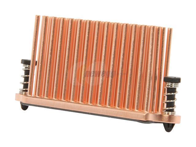 Rexus NMB-MAT (Panaflo) 80mm Case Fan