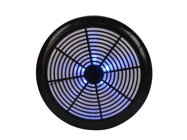 Rexus Rexflo360mm Blue  360mm Blue LED Case cooler